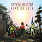 Review of Star of Love