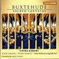 Review of Sacred Cantatas