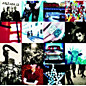 Review of Achtung Baby  20th Anniversary Edition