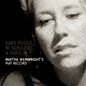 Review of Sans Fusils, Ni Souliers, A Paris. Martha Wainwright's Piaf Record 