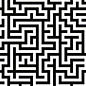 Review of Mazes