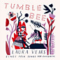 Review of Tumble Bee