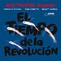 Review of El Tiempo de la Revolucion