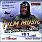 Review of Film Music Volume 1