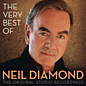 Review of The Very Best of Neil Diamond: The Original Studio Recordings