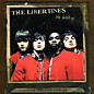 Review of Time For Heroes: Best Of The Libertines