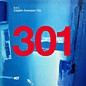 Review of 301