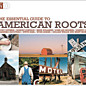 Review of The Essential Guide to American Roots
