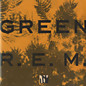 Review of Green