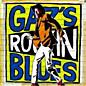 Review of Gaz's Rockin' Blues