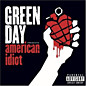 Review of American Idiot