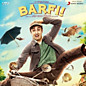 Review of Barfi!