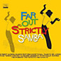 Review of Strictly Samba