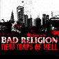 Review of New Maps Of Hell