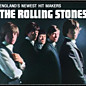 Review of The Rolling Stones