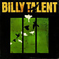 Review of Billy Talent III