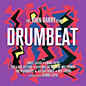 Review of Drumbeat