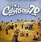 Review of Calypsoul 70