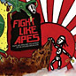 Review of Fight Like Apes And The Mystery Of The Golden Medallion