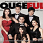 Review of Housefull