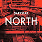 Review of North