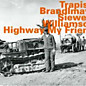 Review of Highway My Friend