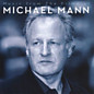 Review of Music From The Films Of Michael Mann