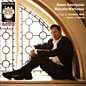 Review of Songs By Schubert, Wolf, Fauré and Ravel
