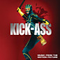 Review of Kick-Ass – Music from the Motion Picture