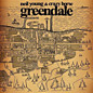 Review of Greendale