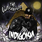 Review of Indigoism