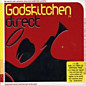 Review of Godskitchen : Direct