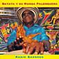 Review of Radio Bakongo