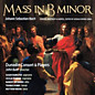 Review of Mass in B Minor
