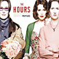 Review of The Hours: Original Soundtrack