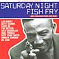 Review of Saturday Night Fishfry