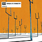 Review of Origin of Symmetry