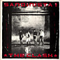 Review of Sandinista!