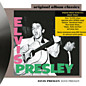Review of Elvis Presley