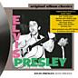Review of Elvis Presley