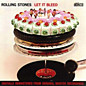 Review of Let It Bleed
