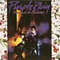 Review of Purple Rain