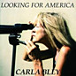 Review of Looking For America