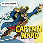 Review of The Adventures of Captain Ward