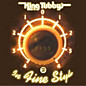 Review of King Tubby's In Fine Style