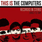Review of This Is The Computers