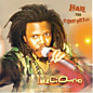 Review of Hail the Comforter