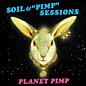 Review of Planet Pimp