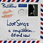 Review of Love Songs: A Compilation...Old And New