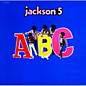 Review of ABC
